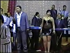 Sexo árabe