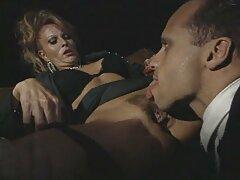 Mi querida videos caseros xxx señoras muestra Sheri cómo seducir a una mujer