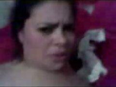 MILF-mamá videos caseros maduras chilenas agradable para su hombre (escena)