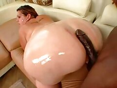 VR señoras caseros pelirroja porno (TV)),