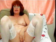 # Agujero en la videos porno caseros señoras rodilla #