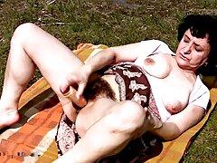 Mujer, rubia, enorme, follando en xvideos maduras caseros el baño.