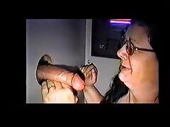 Madura Latina videos videos de sexo casero con señoras correrse en la boca