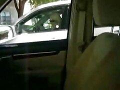 Mormón videos caseros señoras calientes agujero peludo adolescente Stud