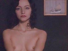 Encanto Kelly Cooper, orgullo por TI. videos caseros xxx de maduras