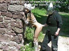 - videos caseros xxx señoras Voy a ser la hermana de Hard, Cock.