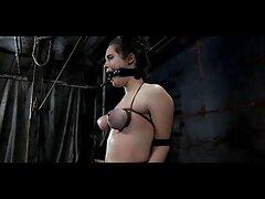 CAZADOR CHECO 325 videos porno caseros con maduras
