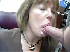 Así que juega con ella en las redes de Pesca videos pornos caseros de veteranas
