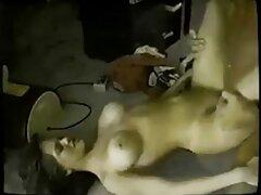 Crush girls-juega juegos videos xxx maduras caseras con tu novia