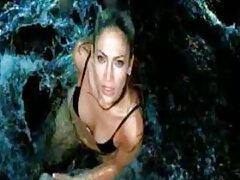 Explosión videos caseros de maduras teniendo sexo De Jane Birkin