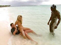 Tabú virtual foto de perfil con la porno casero mayores etiqueta!