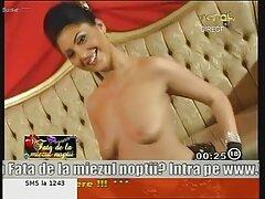 El modelo videos caseros de mujeres maduras cogiendo externo es Teen winding spread Rooster assembly 2. Parte B