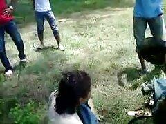 Hermano hace xxx caseros maduras hermana polla dura como una piedra!