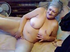 Asiático Flor Haruki veteranas porno casero