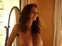 Linda rubia va porno casero maduras calientes a estar cerca de coño