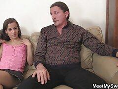 Ruso videos caseros señoras cojiendo Escorts en medias ordenados por romántico polla.
