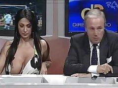 Casting para videos porno maduras caseros gratis el entrenamiento,