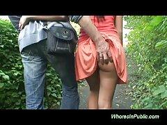 Exotic4k anal grande videos caseros mujeres maduras