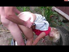 Kane porno casero maduras mexicanas tiene su espalda sexy su primer video de sexo