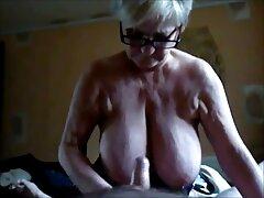Hottie-hottie xvideos caseros de maduras Stella Cox intenta hacer anal