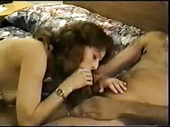 VR porn-soak caseros maduras xxx in the return of a Monster cock (TV)