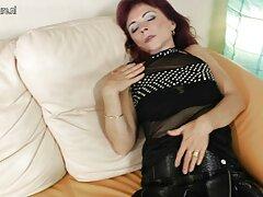 Chica videos caseros maduras follando jugando en el culo con