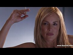 La belleza rubia maduras lesbianas videos caseros Allie ray está feliz de entregar su crédito al gerente Gay.
