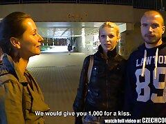 Belgium x star - introdujo videos caseros de maduras masturbandose fontanero ladrón