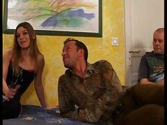 Rafe le encanta la relación con maduras españolas videos caseros la polla, tetas grandes, fotos de tetas.
