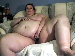 Lesbianas de pollo cum video casero maduras porno de sexo