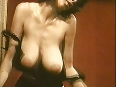 Fuck puppet group sex Assembly bomber 2. sexo casero con mayores Parte B