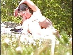 VDay2018: sex by Wild Rose Beauty videos porno caseros veteranas team