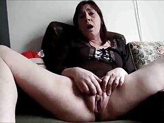 2: 30: sexo casero gordas maduras esclavo y criada casi atrapado junto con la acción