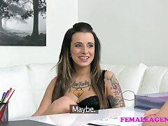 Juegos de rol-ella videos caseros xxx mujeres maduras es francesa!