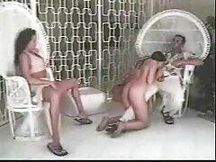 Brown, abuela, videos porno caseros de maduras infieles masturbación, vibrador, fumar.