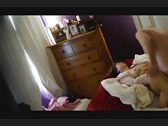 Mujer de tubo y videos caseros de mujeres maduras el fisting elfo