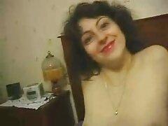 Hermosa, videos porno maduras caseros rubia, Ducha, negro como un profesional.