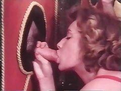 Orgía porno