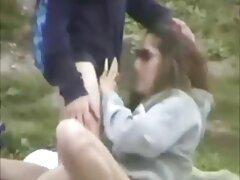 Hermana Sexo videos porno caseros veteranas Sexo