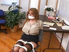 Joven Jake videos de mujeres maduras caseras Vosnik Solo