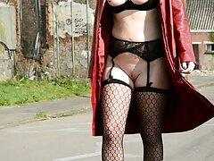Chicas europeas calientes y videos caseros maduras culonas chicas lindas