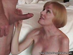 Usawives videos porno maduras reales delgado fuerte sexo hardcore