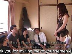 Tommy chica Adam Everhart videos caseros con mujeres maduras polla apasionadamente en la cama