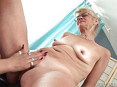 Sexy gigante asfixia maduras caseras porno video 1080p