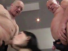 Vr porn-For the best Ever Blowjob maduras caseras porno (TV)