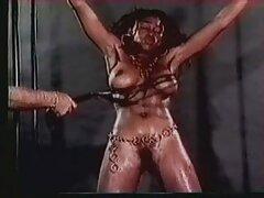 Mujer maduras casero xvideos pelo marinero
