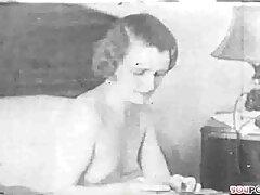 Hacer porno casero de señoras un masaje es un gran problema.