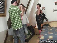 Pies chinos # videos porno caseros maduras mexicanas 3