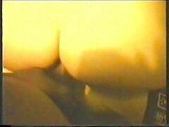 Soldier videos de sexo maduras caseros Casting x-Hot los Angeles Native machine por delante