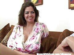 18videoz-Jane chica videos pornos caseros de maduras de buen humor